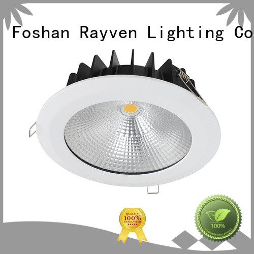 Rayven Best bathroom ceiling lights for showers supply for boat