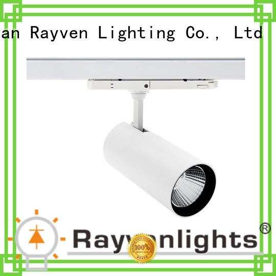Rayven Best commercial security lights outdoor manufacturers for office