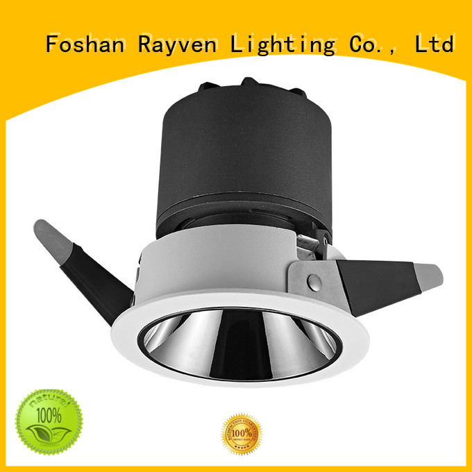 Rayven Top cheap led strip singapore suppliers for office