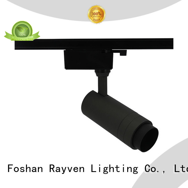 Top commercial street lights for sale overhead manufacturers for shopping mall