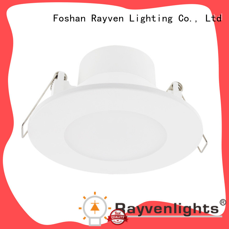 Rayven led smart halogen bulbs manufacturers for shopping mall