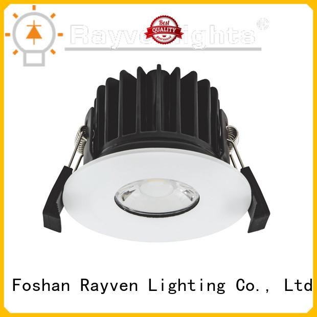 Custom best down lights retardant factory for kitchen