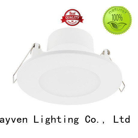 Rayven High-quality slate table lamp for business for shopping mall