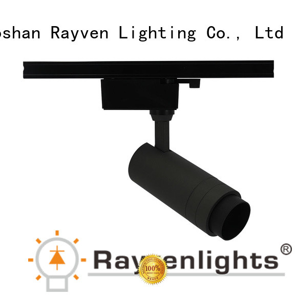 Top commercial led outside light fixtures commercial for business for office