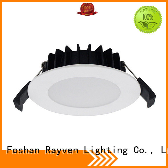 Rayven change small flashlight bulbs factory for office