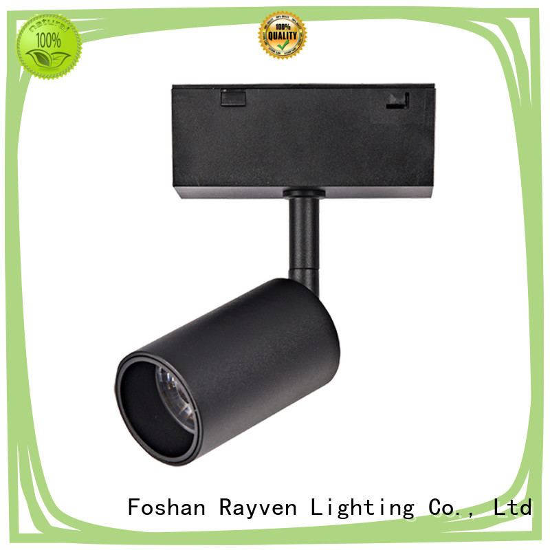 Rayven commercial commercial building outdoor lighting fixtures company for shopping mall