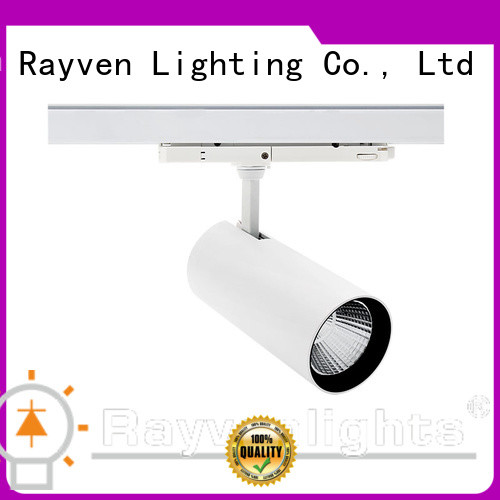 Rayven light commercial outdoor led strip lights for business for office