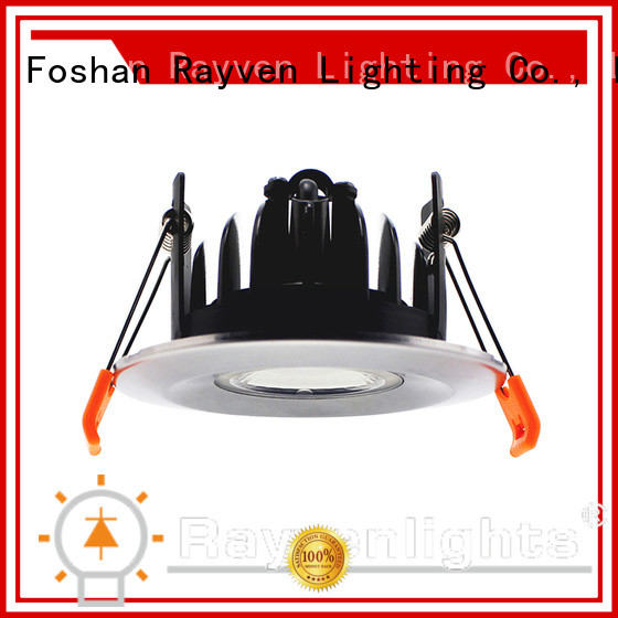 Top ip65 led downlight 240v downlights supply for bathroom