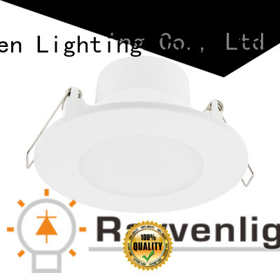 Rayven downlights can lights home depot manufacturers for shopping mall