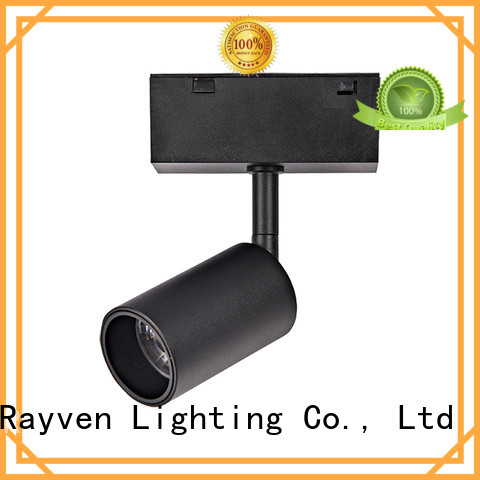 Rayven New commercial grade lighting factory for office