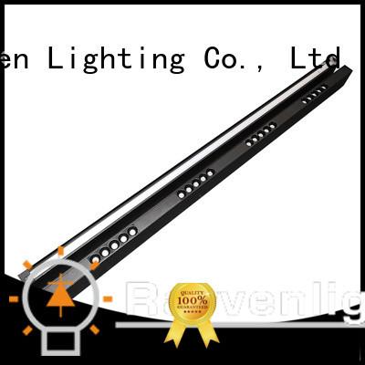 Rayven led commercial spotlights outdoor for business for restaurants