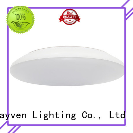 Rayven ceiling 6 light ceiling light suppliers for hallway