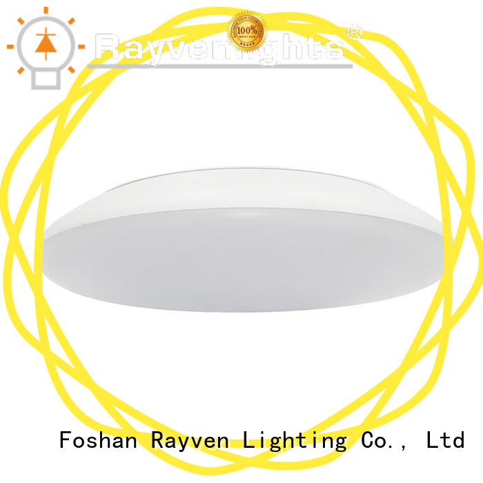 Rayven Best drop pendant lights for kitchen for business for hallway