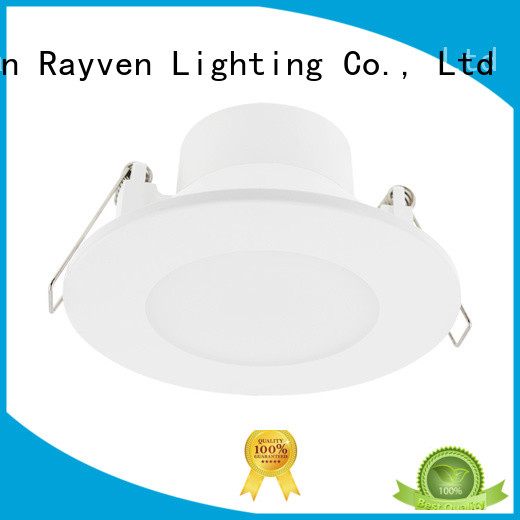 Rayven Latest small bed table factory for shopping mall