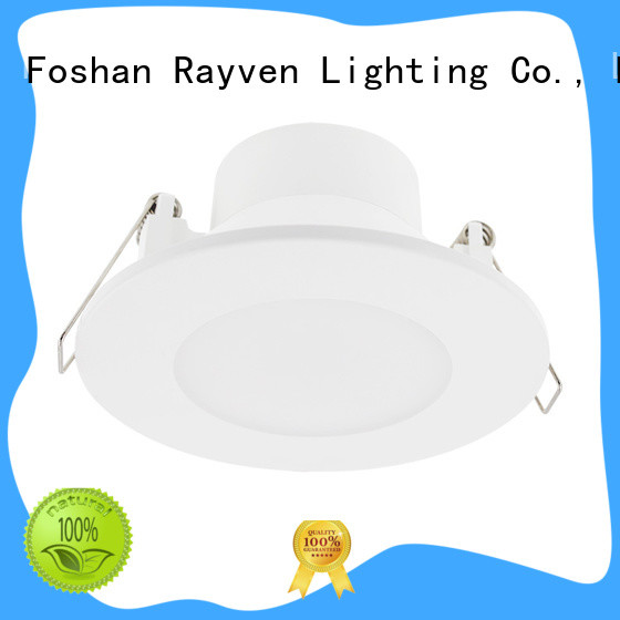 Rayven Custom app controlled lamp suppliers for hotel