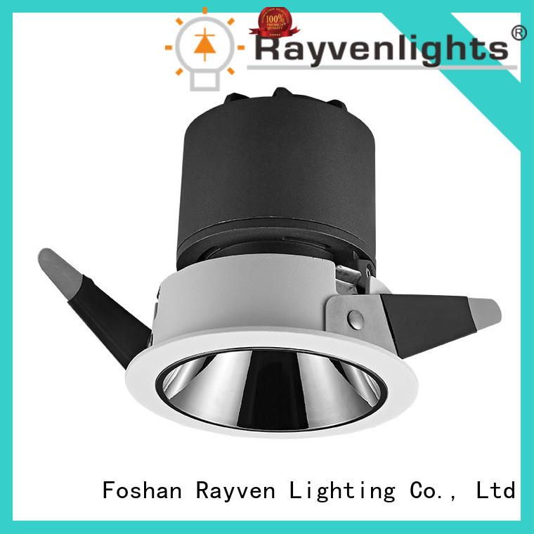 Best led recessed lighting kit light factory for office