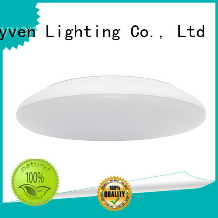 Top kitchen overhead light fixtures lights for business for hallway