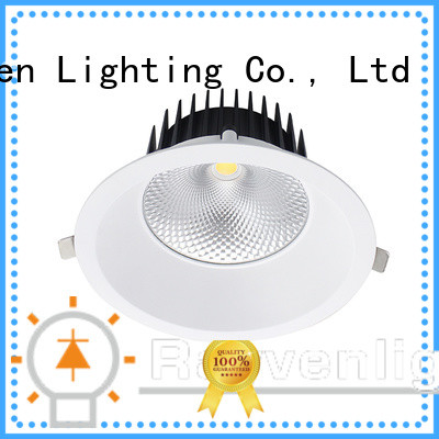 High-quality dimmable bathroom downlights light for business for hotel