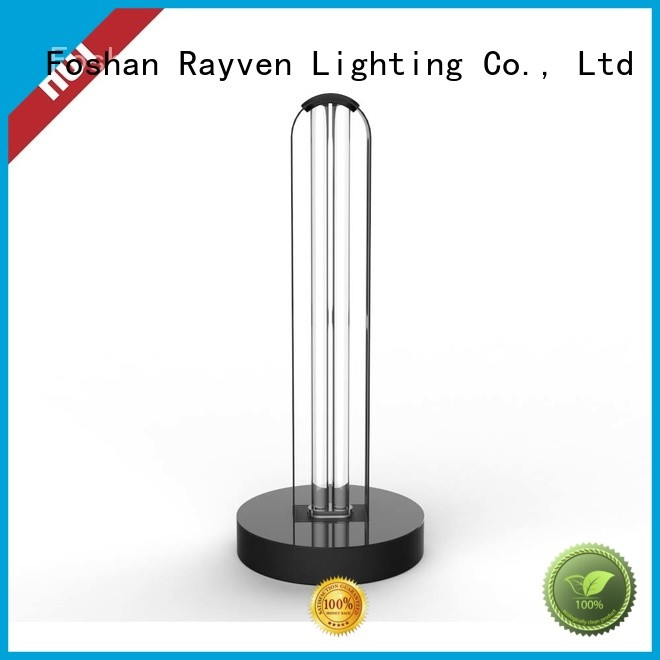 Rayven Latest downlight fixtures supply for office