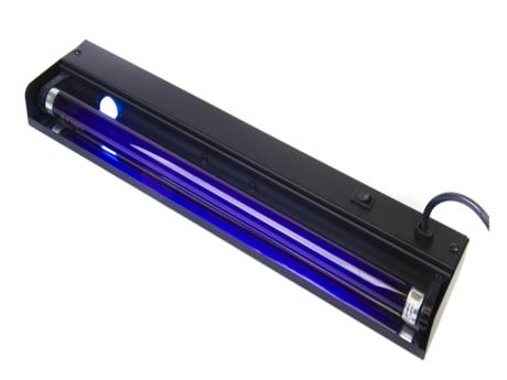 ultraviolet lamp