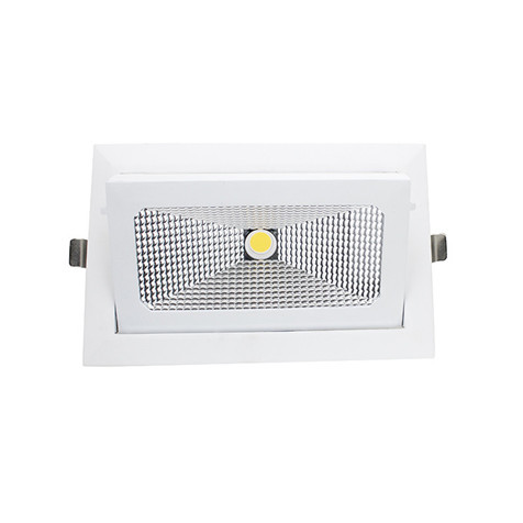 Best Commercial Lighting LED Shop Light