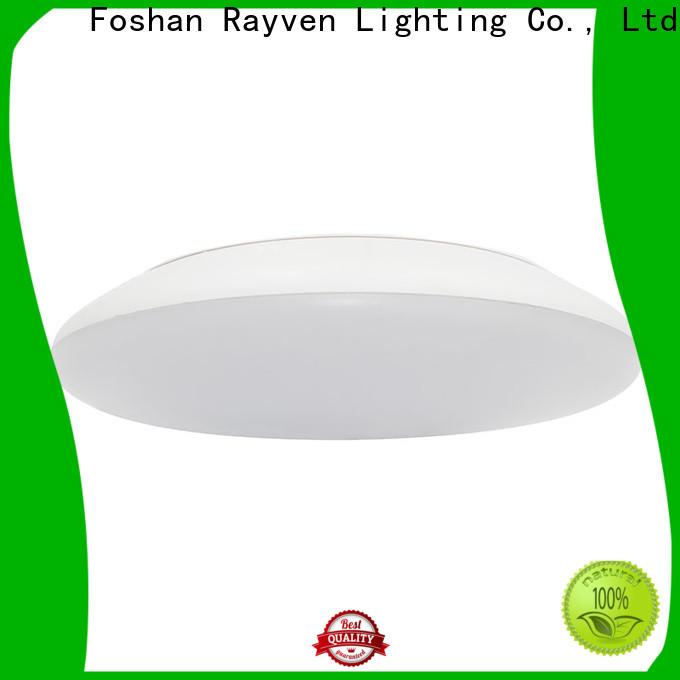Custom brightest ceiling light fixtures led manufacturers ...
