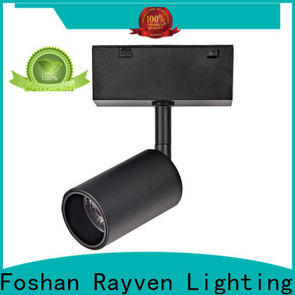 Rayven fixtures commercial fluorescent manufacturers for shopping mall