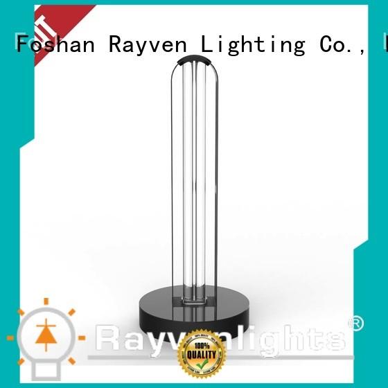 Rayven High-quality best led downlights supply for restaurants