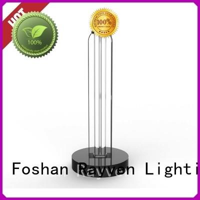 Rayven New uvc light manufacturer suppliers for restaurants