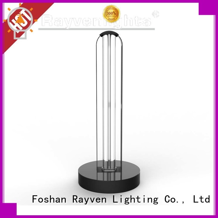 Rayven New best led downlights suppliers for hotel