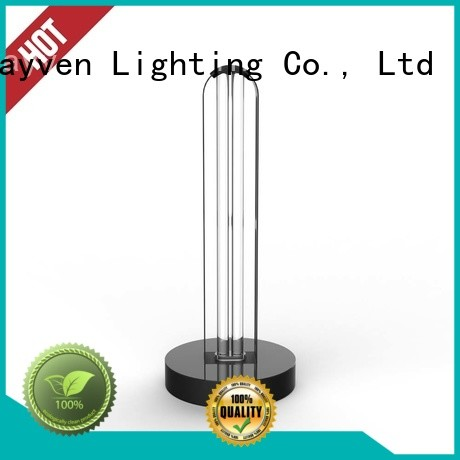 Rayven Wholesale downlight fixtures manufacturers for hotel