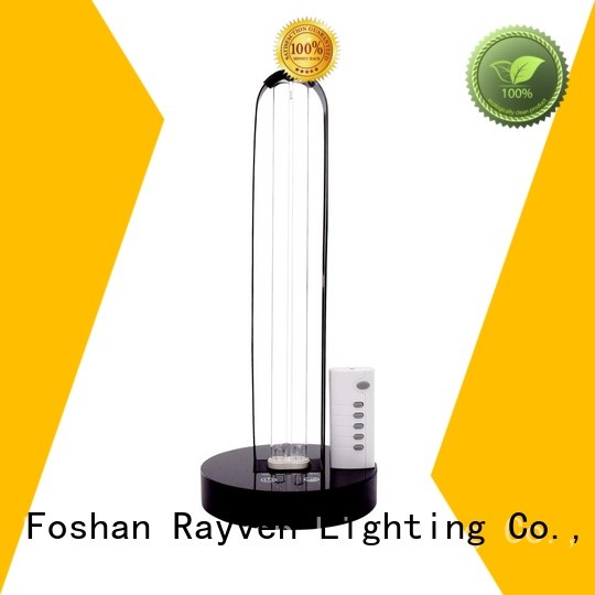 Top high power uv lamp disinfection for business for home