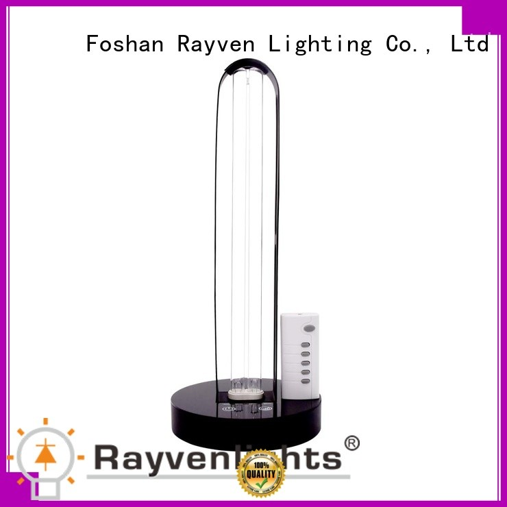 Rayven Wholesale cheap uv lamp supply for restaurants