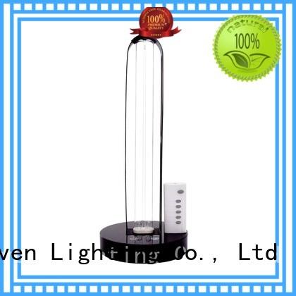 Rayven ultraviolet ultraviolet lamp for skin treatment for business for home