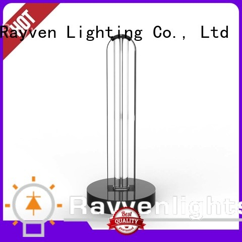Latest uv lamp power light suppliers for hotel