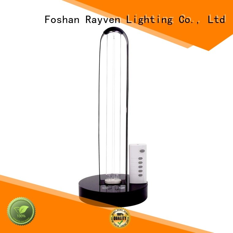 Rayven New uv lamp for laboratory suppliers for office