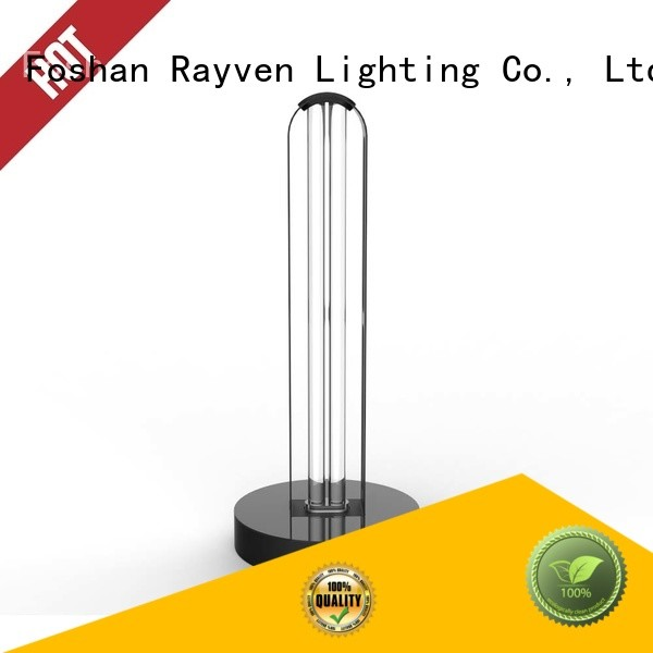 Rayven Wholesale buy uv lamp suppliers for home