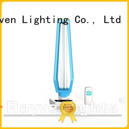 Custom uv lighting lamp manufacturers for home