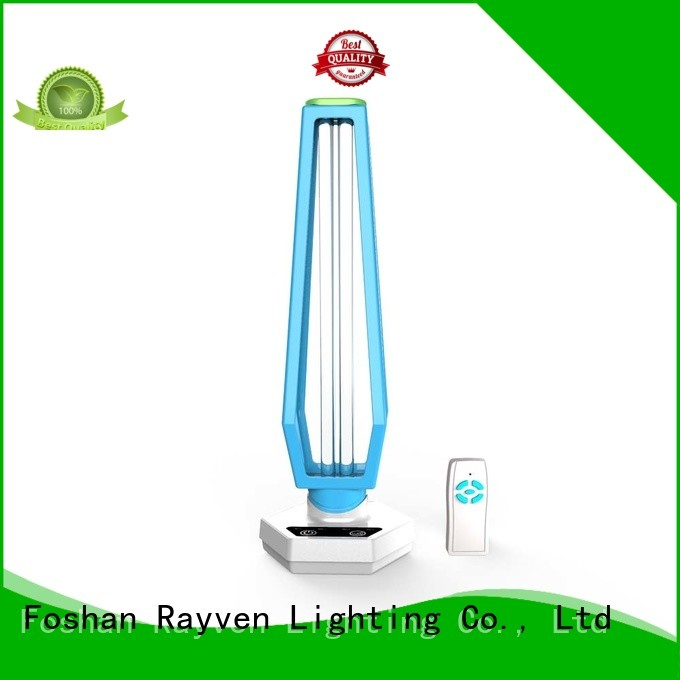 Latest uv c lights manufacturers in germany ultraviolet supply for office